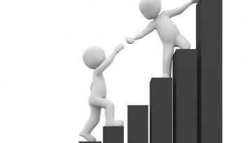 Buhalterinės apskaitos kursai biudžetinėms įstaigoms