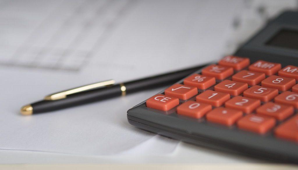 Buhalterinės apskaitos kursai – Pradedantiems ir Besitobulinantiems