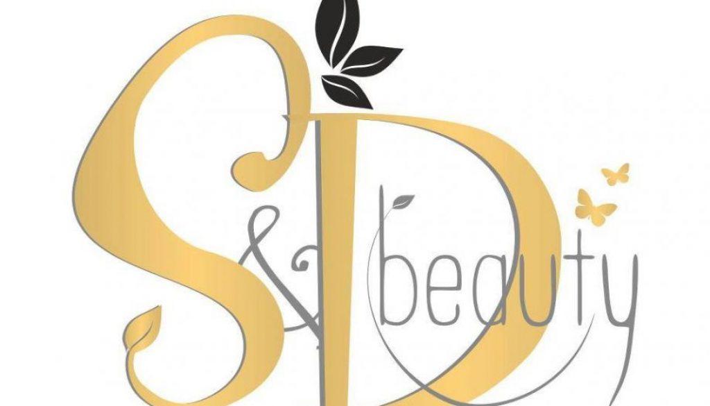 S&D beauty