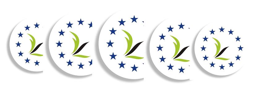 Logo vev (2)